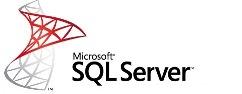 logo_mssql2005